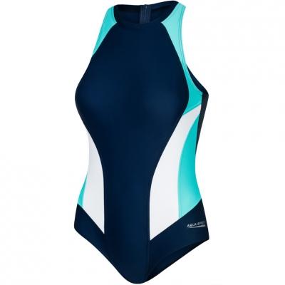 's costume Aqua-Speed Nina 42 dama