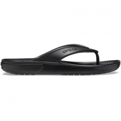 Crocs Classic II Flip black 206119 001