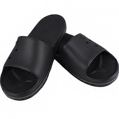 Crocs Crocband III Slide black 205733 02S
