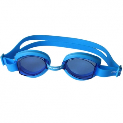 CROWELL 2321 SWIMMING GLASSES blue