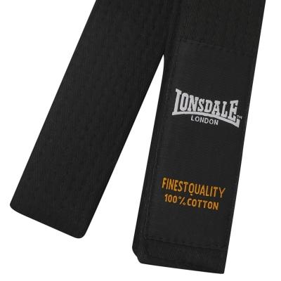Curea Lonsdale Martial Arts