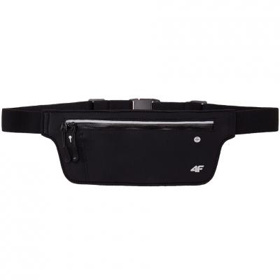 Curea pouch 4F H4L18 AKB003 black