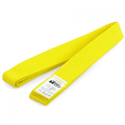 GRAY FOR CARPENT PROFIGHT yellow 260CM