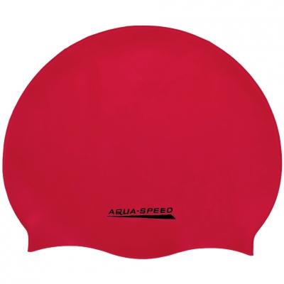 CZEPEK AQUA-SPEED RACER pink 03/123