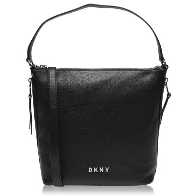 DKNY DKNY TapPB M Hob SH Ld02