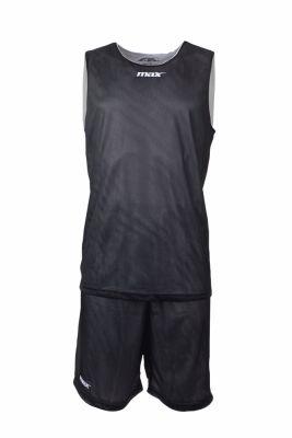 Double Nero Bianco Max Sport pentru baschet