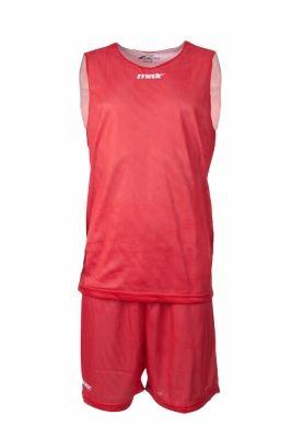 Double Rosso Bianco Max Sport pentru baschet