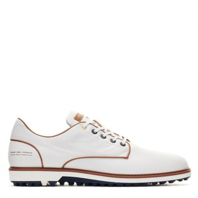 Pantof sport Duca Del Cosma Elpaso Golf barbat