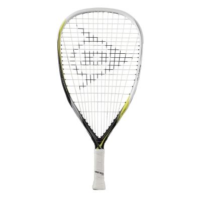 Dunlop Bio Ultimate Racketball Racket