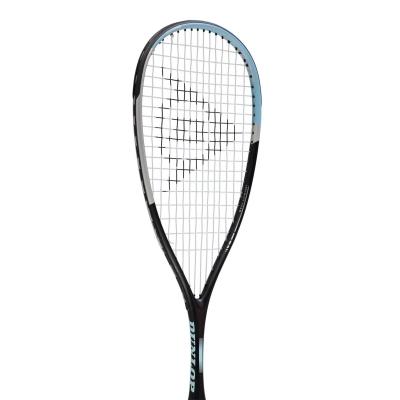 Racheta squash Dunlop Infinity Team SR00