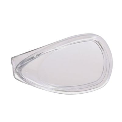 Aqua Sphere Eagle Opt Lens