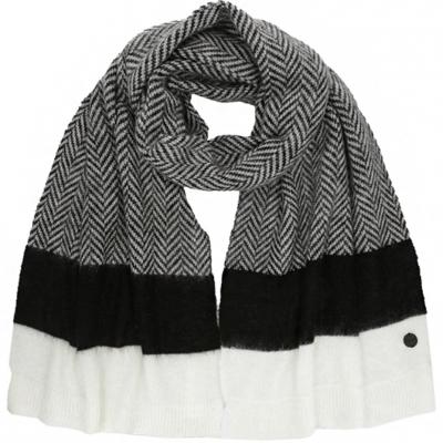 's white scarf Outhorn HOZ19 SZD605 10S dama