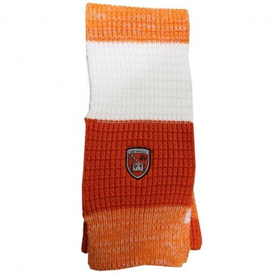 Mc Keever Keever Armagh Scarf