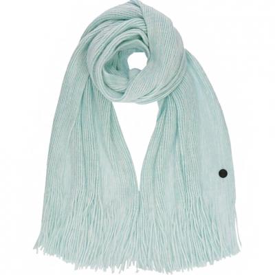 's scarf Outhorn mint HOZ19 SZD617 47S dama