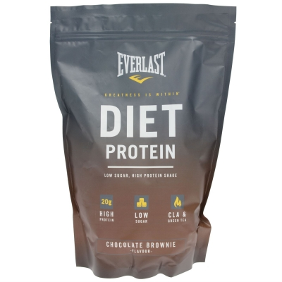 Everlast Diet Protein