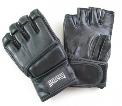 Manusa box EVOLUTION MMA RM-200-10