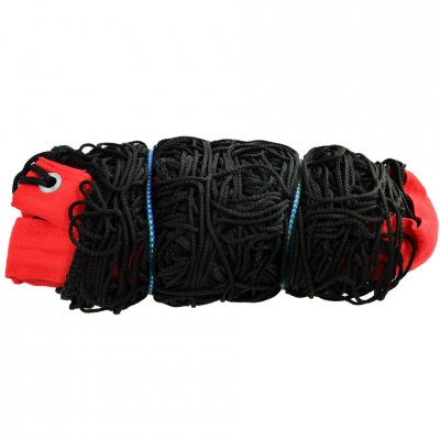 MESH FOR VOLLEYBALL VOLTAGE POPULAR DOMEKS