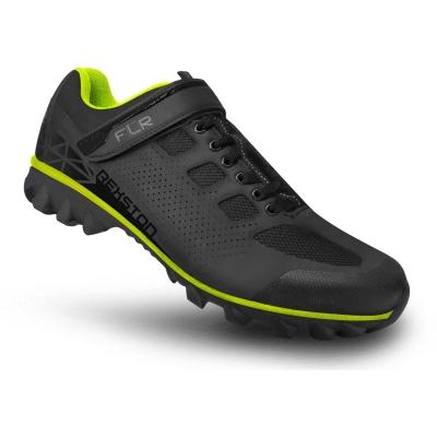 Pantof sport FLR Leisure SPD MTB