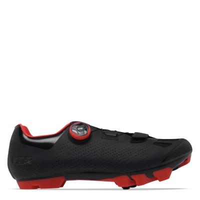 Pantof sport FLR Pro MTB