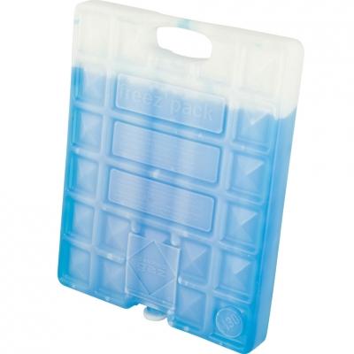Freezing insert Campingaz Freez Pack M30