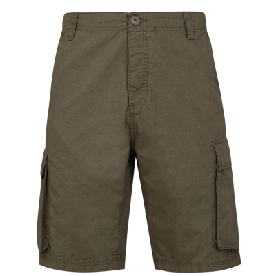 French Connection Connection Cargo Short Senior