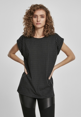 Tricou FuckYou Turtle Extended Shoulder dama Mister Tee