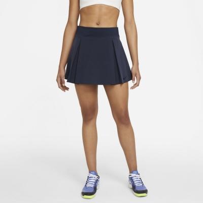 Fusta Nike Club Regular Tennis (Plus Size) dama