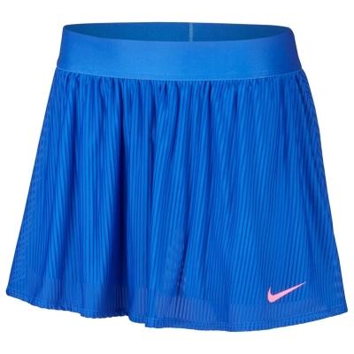 Fusta Nike Maria Tennis dama