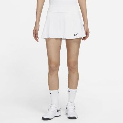 Fusta Nike Victory Tennis dama