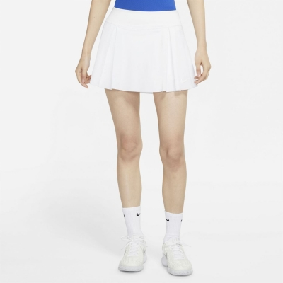 Fusta Nike Club Short Tennis (Plus Size) dama