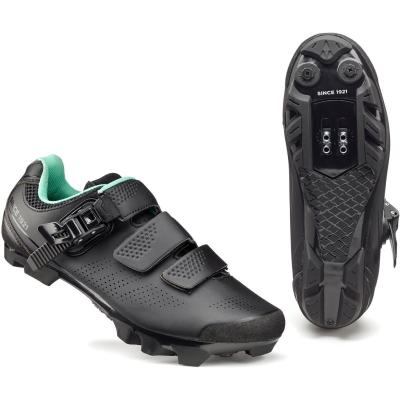 Pantof sport FWE Pitch Comp MTB dama