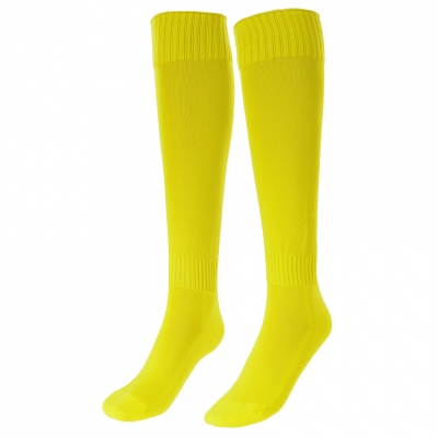 GAME PICK-UP BOOKERS. Yellow