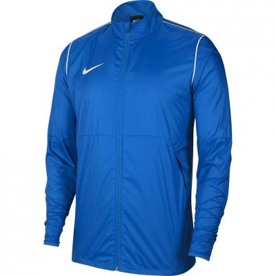 Jacheta Nike RPL Park 20 RN JKT W blue BV6881 463