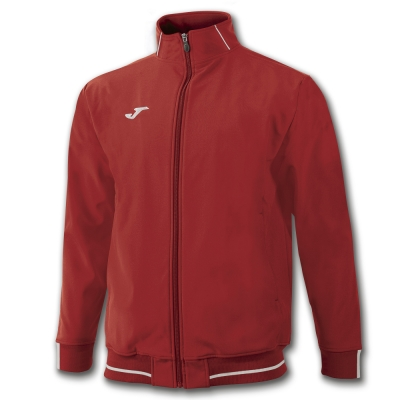 Soft Shell Campus Ii Red Joma