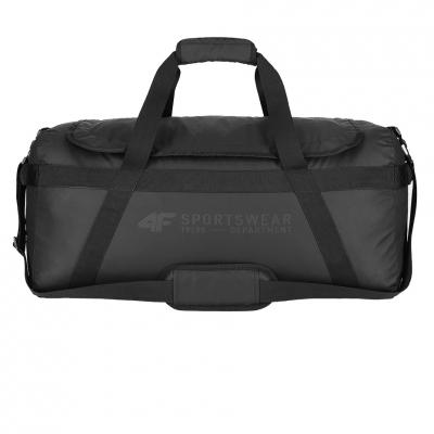 Geanta box 4F Uni black H4L20 TPU007 21S