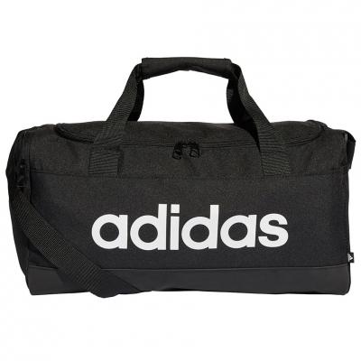 Geanta box Adidas Essentials Duffel XS black GN2034