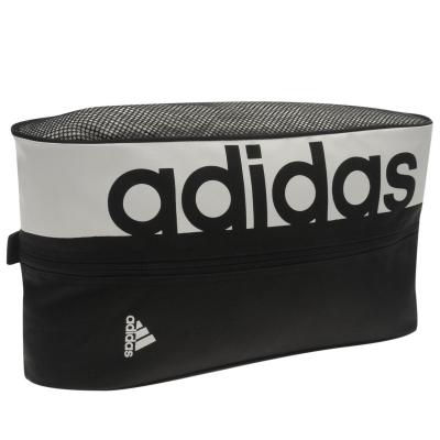 Gheata Geanta box adidas Linear