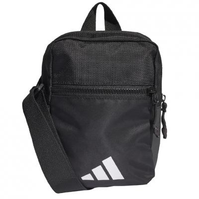 Geanta box adidas black Parkhood Org FS0281