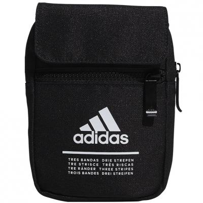 Geanta box adidas Org S Classic black GE4630