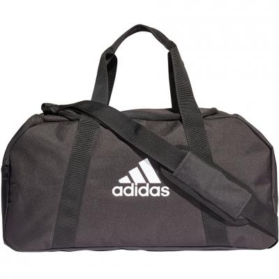 Geanta box Adidas Tiro Duffel S black GH7268 adidas teamwear