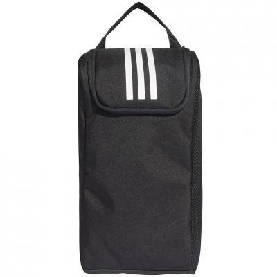 Pantof Geanta box for adidas Tiro suit black GH7242 adidas teamwear