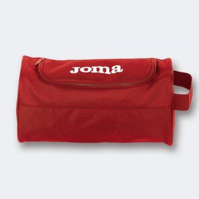 Pantof sport Geanta box Assortment   Red Pack 5 U. Joma