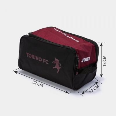 Pantof sport Geanta box Torino Burgundy Joma