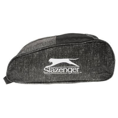 Pantof sport Geanta box Slazenger Golf
