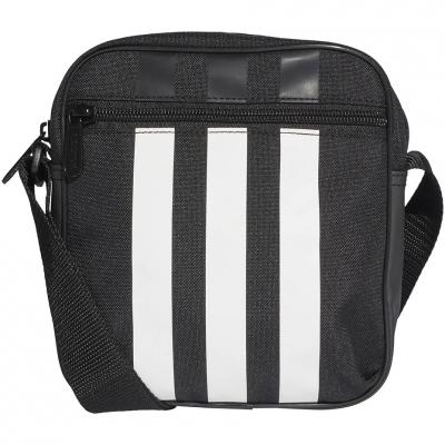Geanta box Adidas 3S Organizer shoulder black FL1750