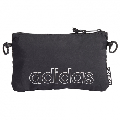 Geanta box Shoulder adidas Clsc Satchel black GN2083