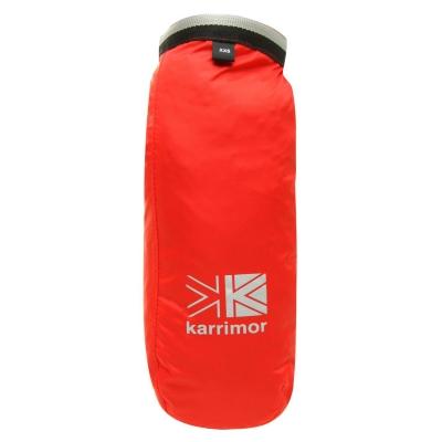 Geanta box Karrimor Dry