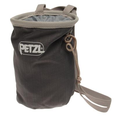 Geanta box Petzl Bandi Chalk