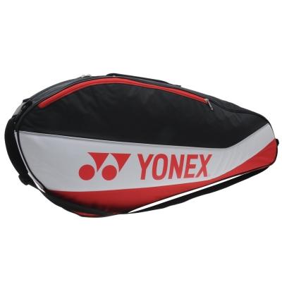 Geanta box Yonex Club 3 Racket
