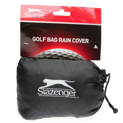 Geanta box Slazenger Rain Cover